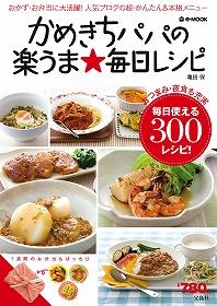 Blogkamekichipapa2h12_2