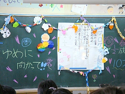 Blog_5