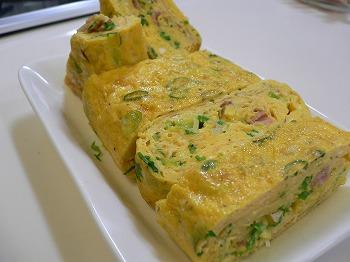 negitobe-konnnotamagoyaki