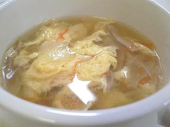 tamagosu-pu