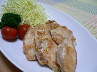 torinikunoti-zuyaki