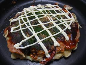 oknomiyaki.JPG