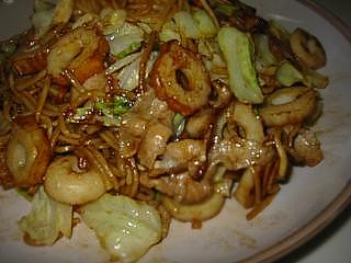 so-suyakisoba.JPG